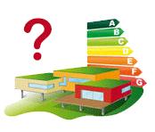 Gestion des DPE dans nos logiciels pour l'immobilier