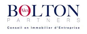 Logo AlexBolton