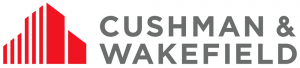 Logo Cushman & Wakefield