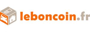 Logo portail leboncoin